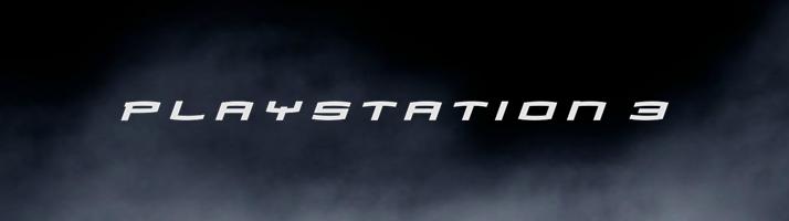 PlayStation 3 History