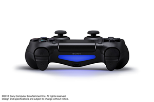 Controller_02.png