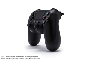 Controller_05.png