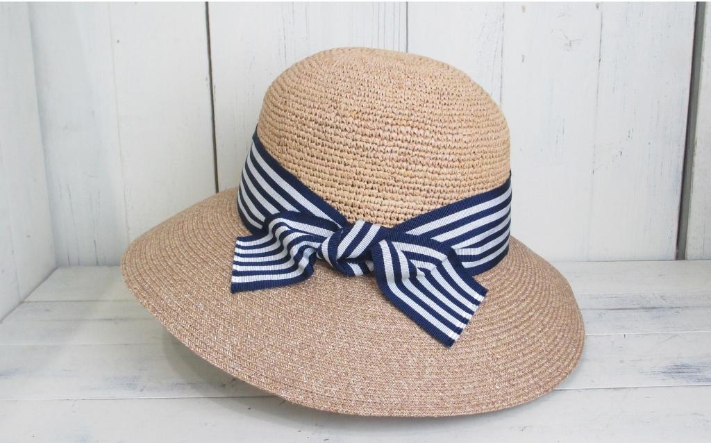 石田製帽GW特別セール