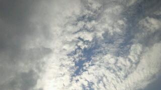 20111026_014340.jpg