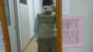 20111114_214810.jpg