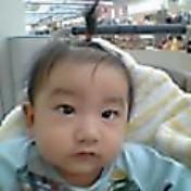 20051102_31993.jpg