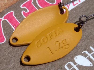 P1250030.JPG