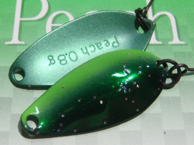 P9190048.JPG
