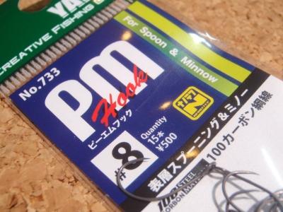 PA110045.JPG