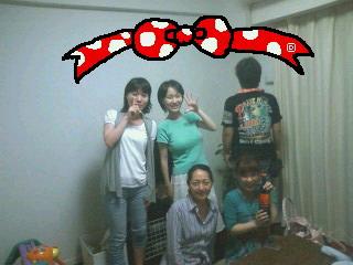 NEC_2150.jpg