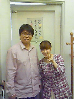 NEC_2184.jpg