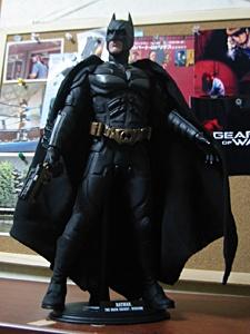 バットマン ダークナイトバージョン