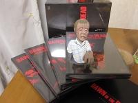 ゾンビ 新世紀完全版 DVD-BOX