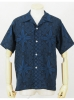 CORONA / FRENCH CAFFE SHIRT S/S