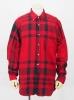 Engineered Garments / 19th BD Shirt