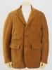 Engineered Garments / Landsdown Jacket