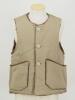 Engineered Garments / Over Vest
