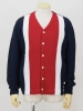 Needles / V Neck Cardigan