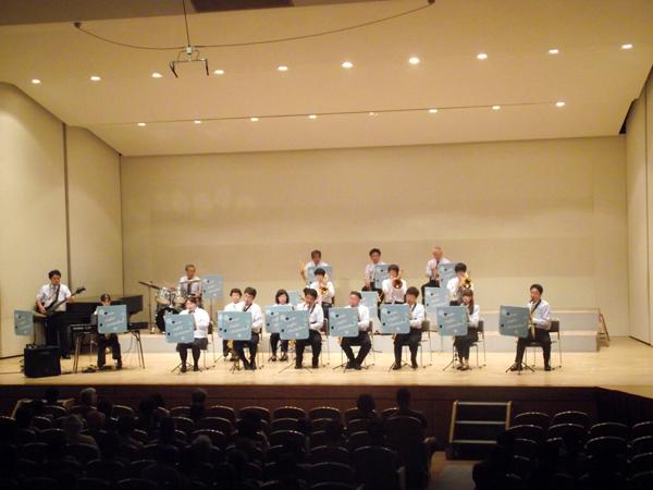 香南ジョイフルオーケストラ