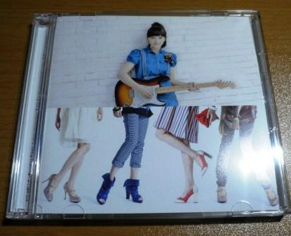 HELLO〜Paradise Kiss〜