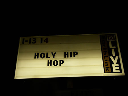 holy hiphop06