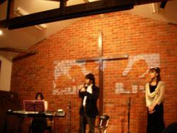 joshua-live01