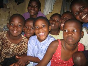 uganda200609_1