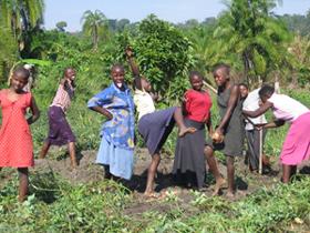 uganda200609_2