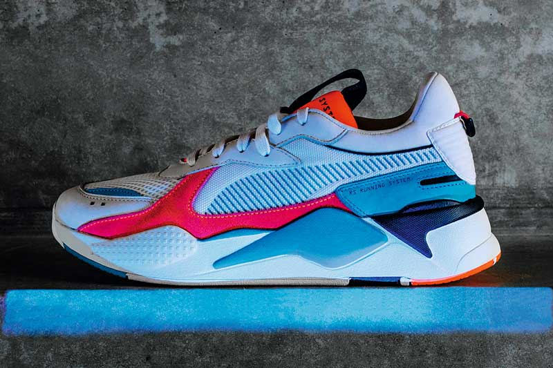 PUMA RS-X REINVETION 369579-01