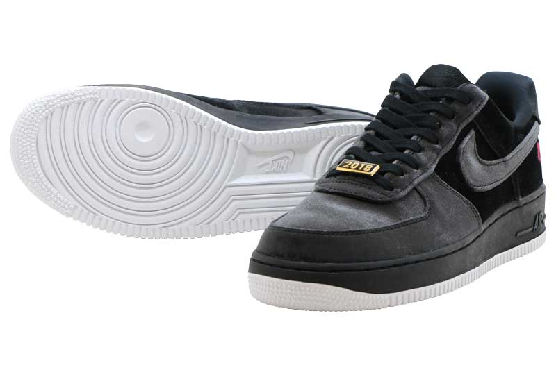 NIKE AIR FORCE 1 07 QS AH8462-003