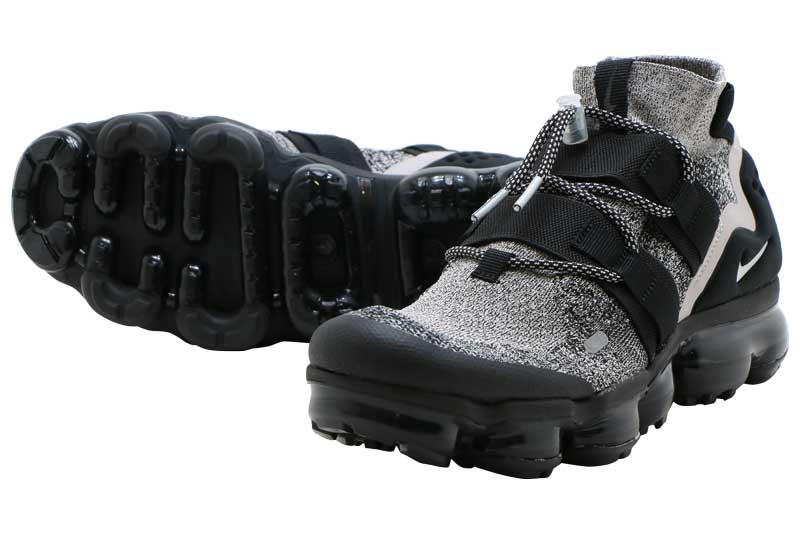 NIKE AIR VAPORMAX FK UTILTY ah6834-201