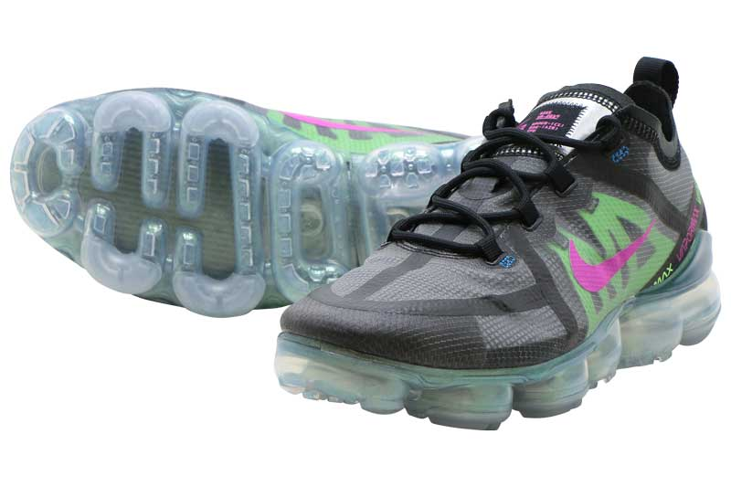 NIKE AIR VAPORMAX 2019 PRM AT6810-001