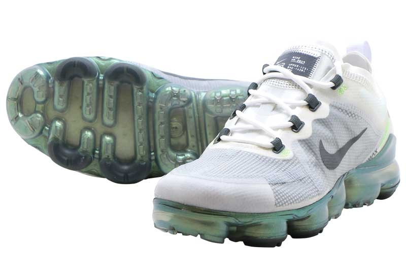 NIKE AIR VAPORMAX 2019 PRM AT6810-100