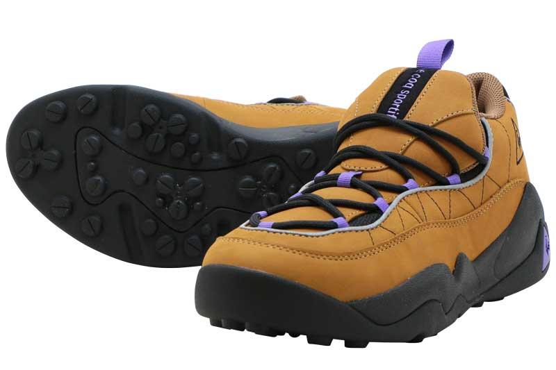 Lecoq sportif LCS TR OG LE mita sneakers Direction ql2njc00cm