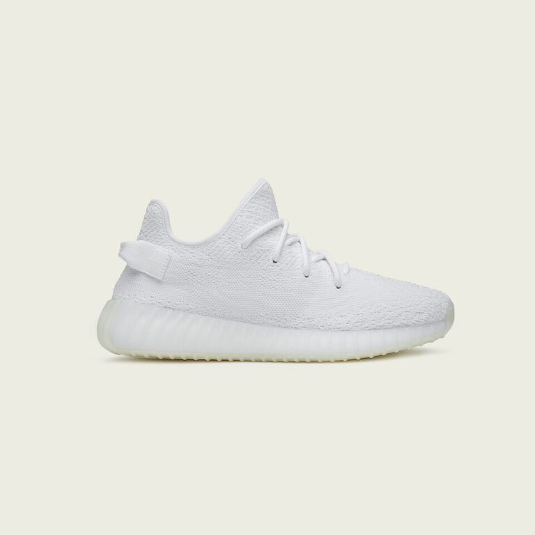 adidas YEEZY BOOST 350 V2 CP9366
