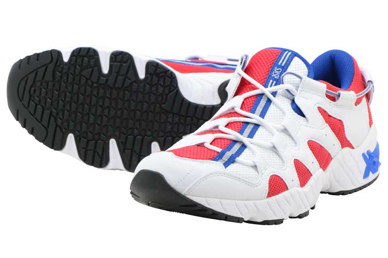 asics Tiger GEL-MAI 1191a088-601