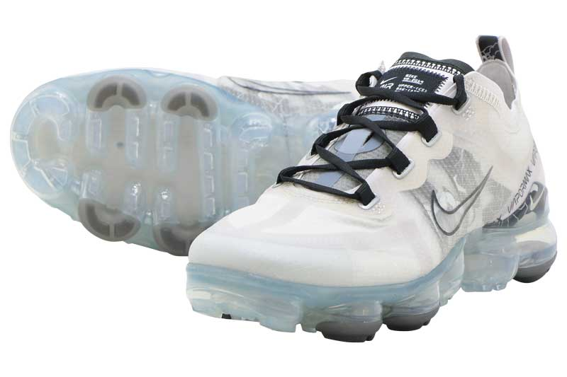 NIKE WMNS AIR VAPORMAX 2019 SE cd7094-001