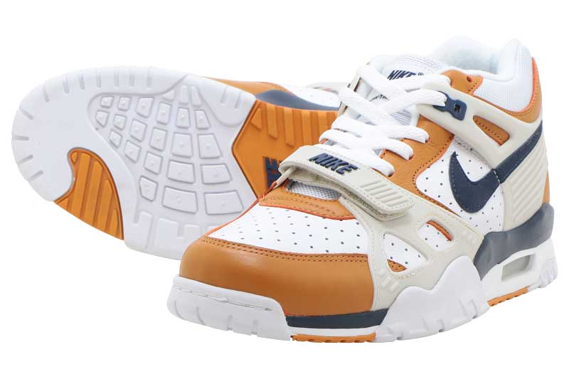 NIKE AIR TRAINER 3 QS cj1436-100