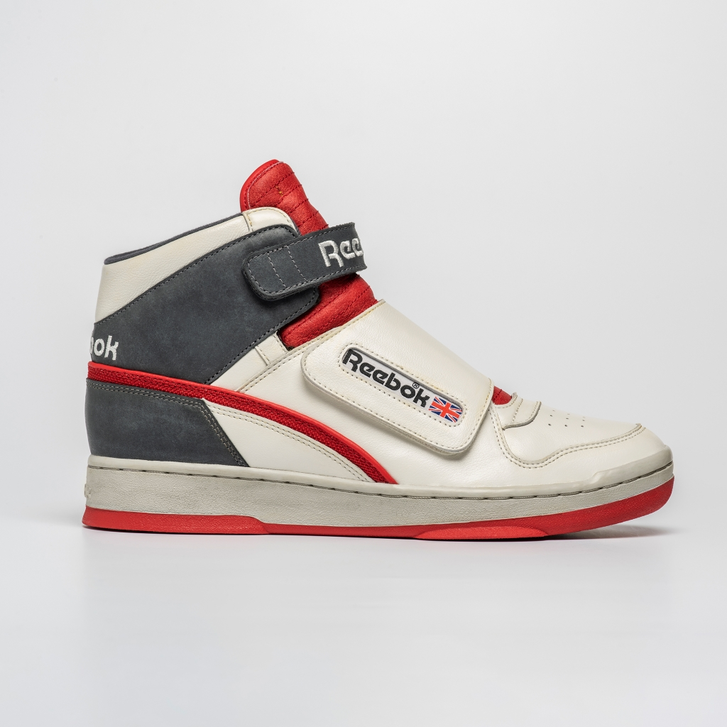 Reebok ALIEN FIGHTER dv8578