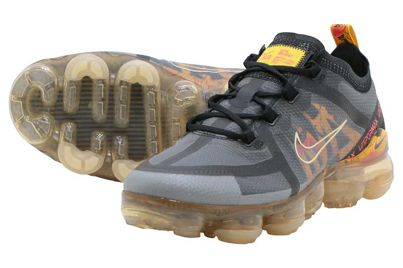 NIKE WMNS AIR VAPORMAX 2019 SE cd7094-002