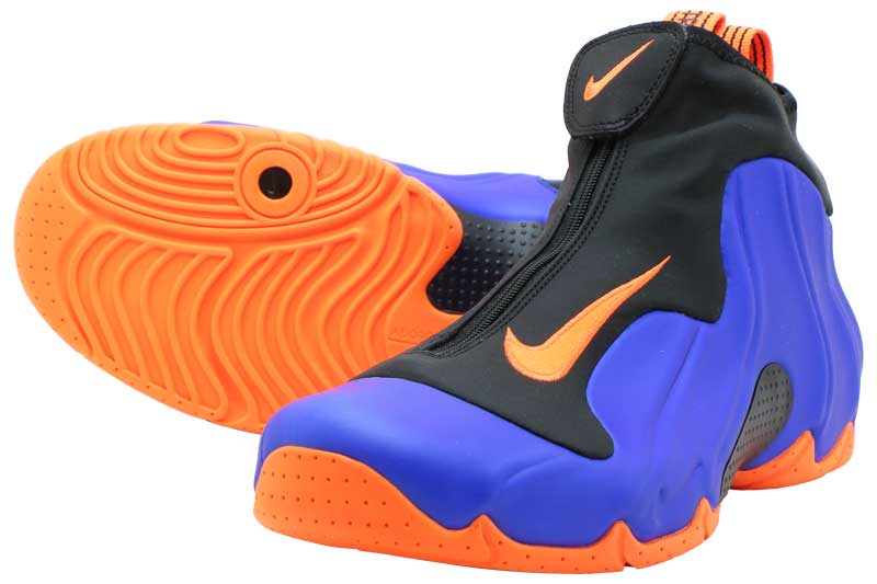 NIKE AIR FLIGHTPOSITE ao9378-401