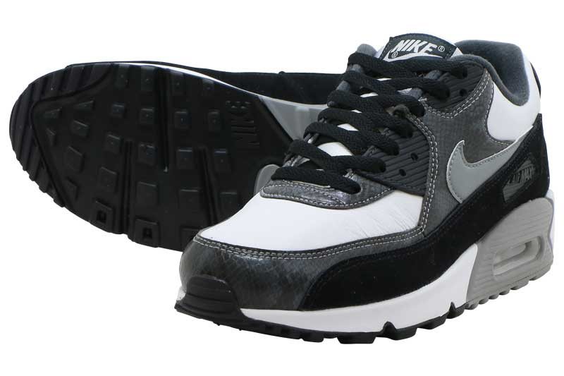 NIKE AIR MAX 90 QS cd0916-100