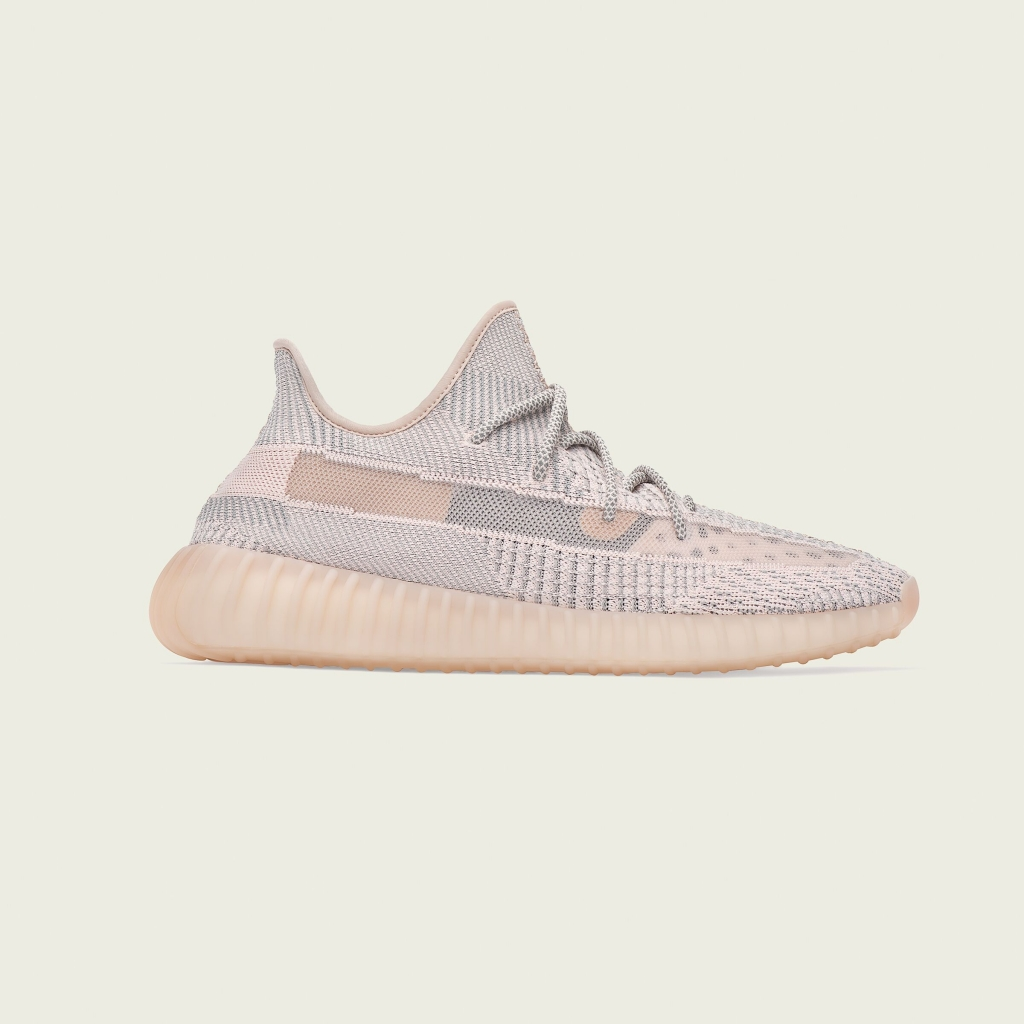 ADIDAS YEEZY BOOST 350 V2 SYNTH FY5578