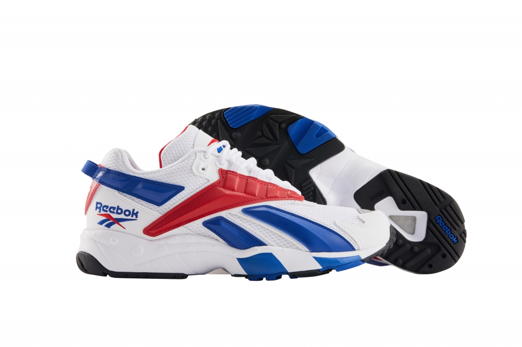 REEBOK INTERVAL EH3102