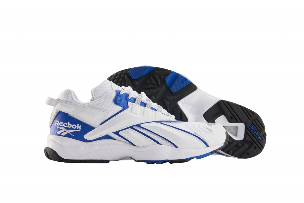 REEBOK INTERVAL EH3104