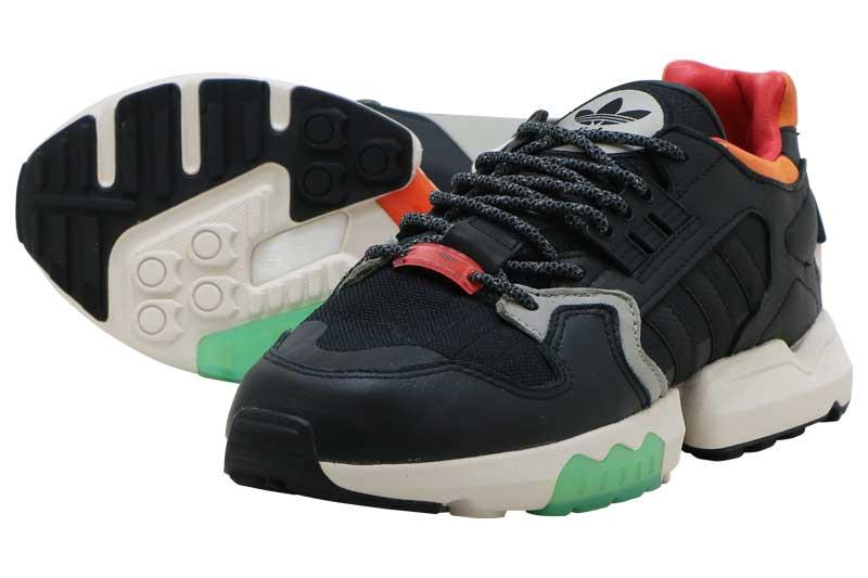 adidas Originals ZX TORSION ee5553