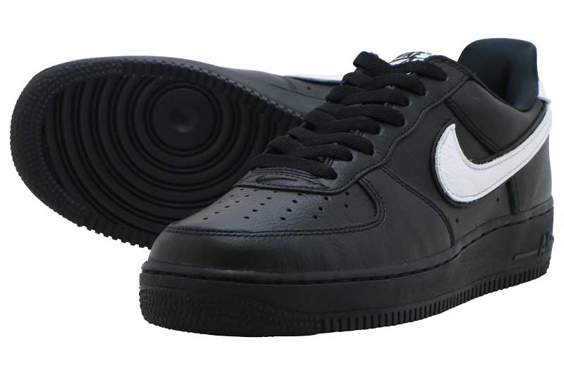 NIKE AIR FORCE 1 LOW RETRO QS cq0492-001
