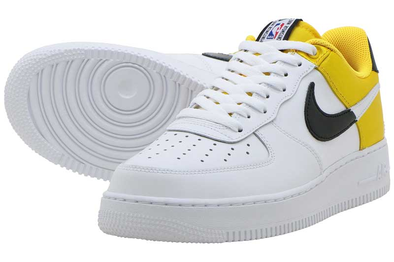 NIKE AIR FORCE 1 07 LV8 1  bq4420-700
