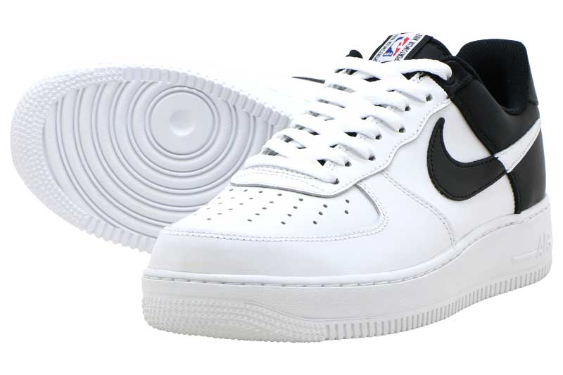 NIKE AIR FORCE 1 07 LV8 1 bq4420-100