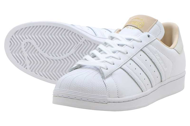 adidas Originals SUPER STAR EF2102