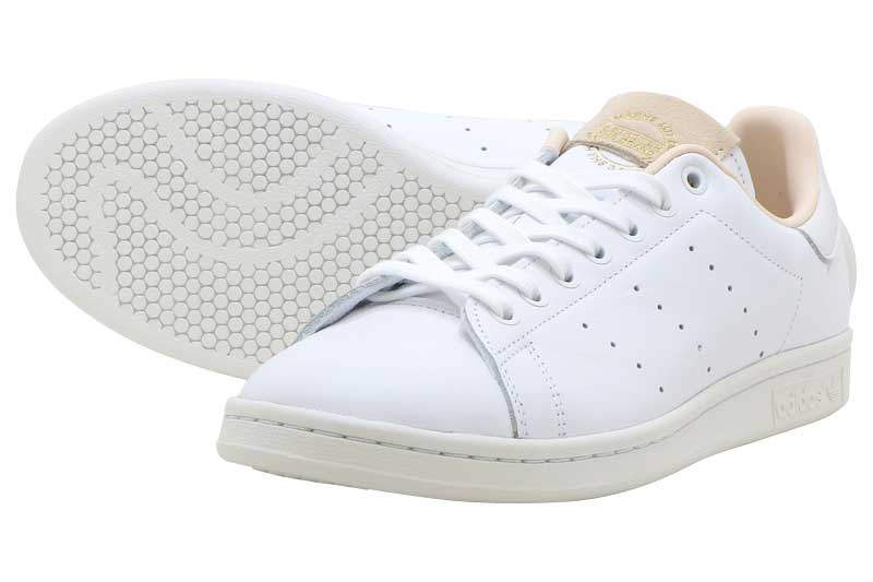 adidas Originals STAN SMITH EF2099