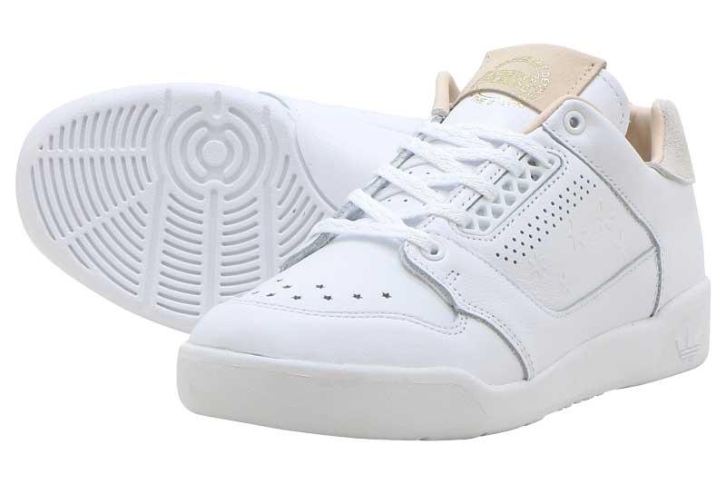 adidas Originals SLAMCOURT W EF2097