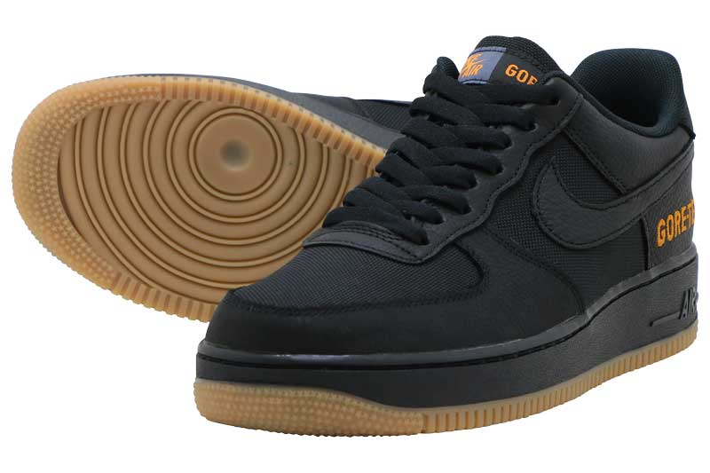 NIKE AIR FORCE 1 GTX ck2630-001